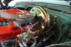 1971_Chevrolet_C10_BP_2021-08-17.0007
