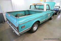 1971_Chevrolet_C10_BP_2021-08-18.0010