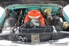 1971_Chevrolet_C10_BP_2021-08-19.0029