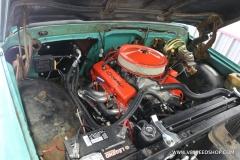 1971_Chevrolet_C10_BP_2021-08-19.0030