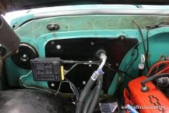 1971_Chevrolet_C10_BP_2021-08-19.0031