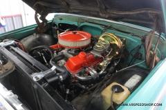 1971_Chevrolet_C10_BP_2021-08-19.0032
