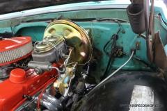 1971_Chevrolet_C10_BP_2021-08-19.0033