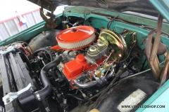 1971_Chevrolet_C10_BP_2021-08-19.0034
