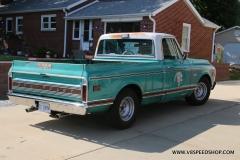 1971_Chevrolet_C10_BP_2021-08-19.0036