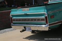 1971_Chevrolet_C10_BP_2021-08-19.0037