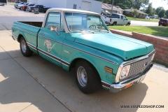 1971_Chevrolet_C10_BP_2021-08-19.0038