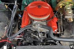 1971_Chevrolet_C10_BP_2021-08-20.0039