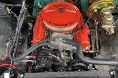 1971_Chevrolet_C10_BP_2021-08-20.0040