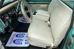 1971_Chevrolet_C10_BP_2021-08-20.0043