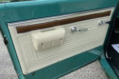 1971_Chevrolet_C10_BP_2021-08-20.0044