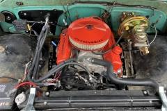 1971_Chevrolet_C10_BP_2021-08-20.0045