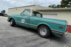 1971_Chevrolet_C10_BP_2021-08-20.0046