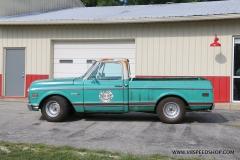 1971_Chevrolet_C10_BP_2021-08-20_0001