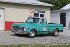 1971_Chevrolet_C10_BP_2021-08-20_0002