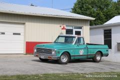 1971_Chevrolet_C10_BP_2021-08-20_0003