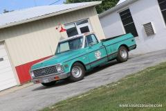 1971_Chevrolet_C10_BP_2021-08-20_0004