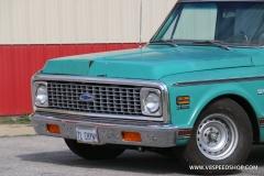 1971_Chevrolet_C10_BP_2021-08-20_0005
