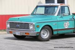 1971_Chevrolet_C10_BP_2021-08-20_0006