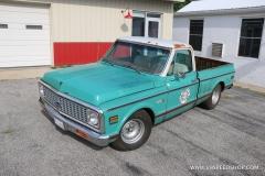 1971_Chevrolet_C10_BP_2021-08-20_0007