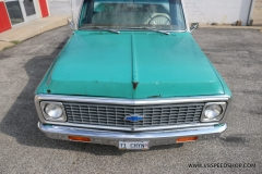 1971_Chevrolet_C10_BP_2021-08-20_0008