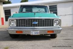 1971_Chevrolet_C10_BP_2021-08-20_0009