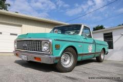 1971_Chevrolet_C10_BP_2021-08-20_0010
