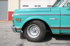 1971_Chevrolet_C10_BP_2021-08-20_0011