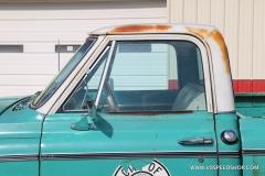 1971_Chevrolet_C10_BP_2021-08-20_0013