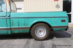 1971_Chevrolet_C10_BP_2021-08-20_0015