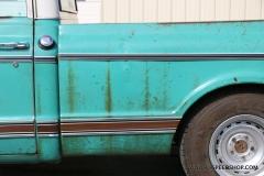 1971_Chevrolet_C10_BP_2021-08-20_0016