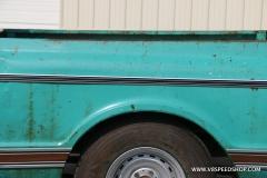 1971_Chevrolet_C10_BP_2021-08-20_0017