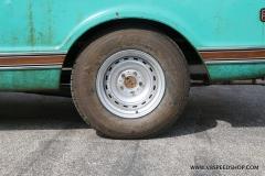 1971_Chevrolet_C10_BP_2021-08-20_0018