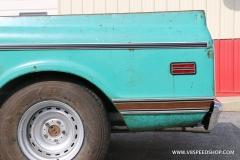1971_Chevrolet_C10_BP_2021-08-20_0019