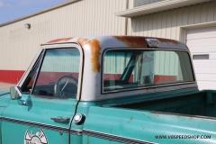 1971_Chevrolet_C10_BP_2021-08-20_0020