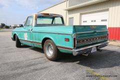 1971_Chevrolet_C10_BP_2021-08-20_0021