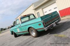 1971_Chevrolet_C10_BP_2021-08-20_0022