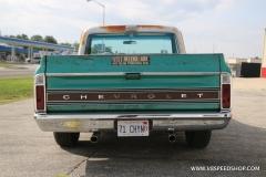 1971_Chevrolet_C10_BP_2021-08-20_0023