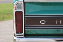 1971_Chevrolet_C10_BP_2021-08-20_0024