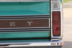 1971_Chevrolet_C10_BP_2021-08-20_0025