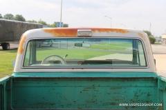 1971_Chevrolet_C10_BP_2021-08-20_0026