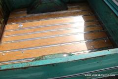 1971_Chevrolet_C10_BP_2021-08-20_0035