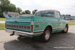 1971_Chevrolet_C10_BP_2021-08-20_0036