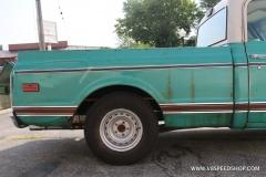 1971_Chevrolet_C10_BP_2021-08-20_0037
