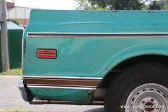 1971_Chevrolet_C10_BP_2021-08-20_0038