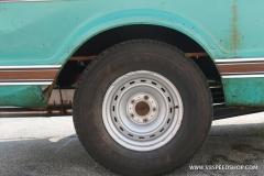 1971_Chevrolet_C10_BP_2021-08-20_0039