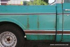 1971_Chevrolet_C10_BP_2021-08-20_0041