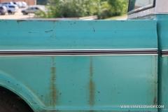 1971_Chevrolet_C10_BP_2021-08-20_0042
