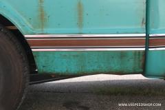 1971_Chevrolet_C10_BP_2021-08-20_0043