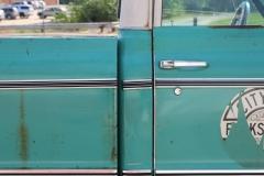 1971_Chevrolet_C10_BP_2021-08-20_0044